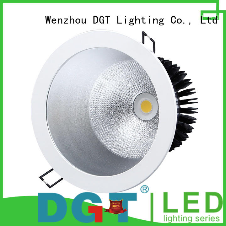 led down lights wholesale for bathroom