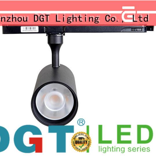 antiglare track lighting manufacturers series for outdoor