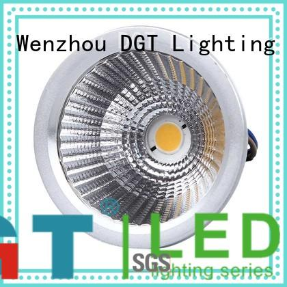 7w led mr16 bulbs supplier