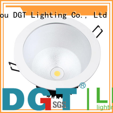 low voltage downlight personalized for home DGT Lighting