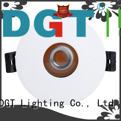 MQ-1812 Excellent Quality 350/460/570/900/1060LM adjustable LED Spotlight