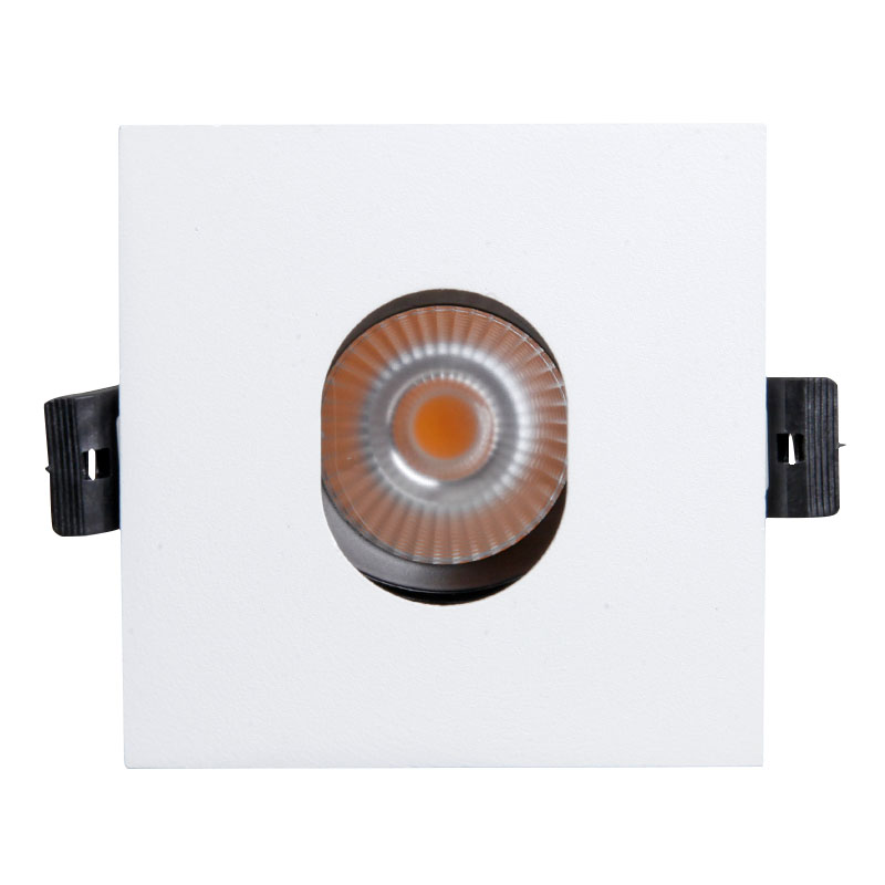 dim led spot 12v with good price for indoor-1