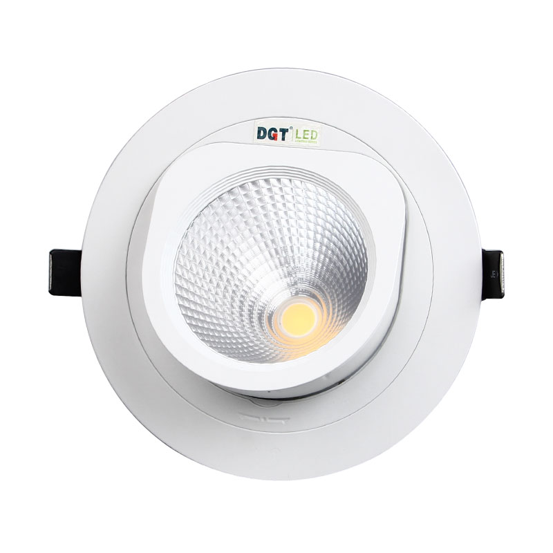 excellent kitchen spotlights with good price for commercial-1