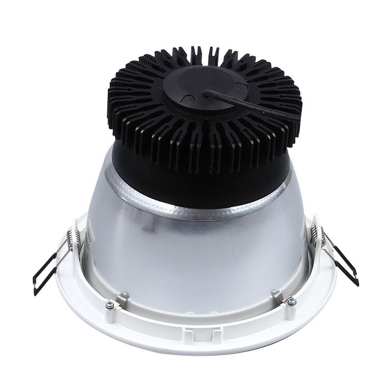 DGT Lighting adjustable led downlight supplier for home-1