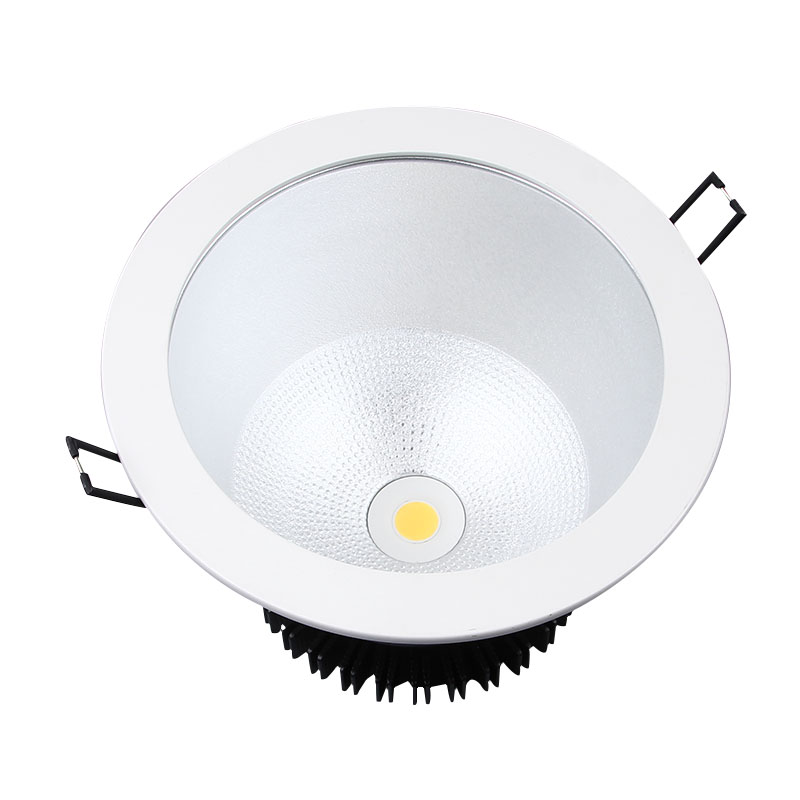 stable high quality led downlight wholesale for home-1