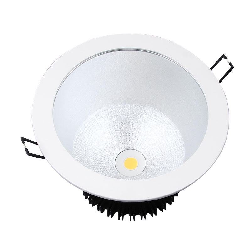 MQ-7355 24W LED spotlight 3 years warranty China quality supplier
