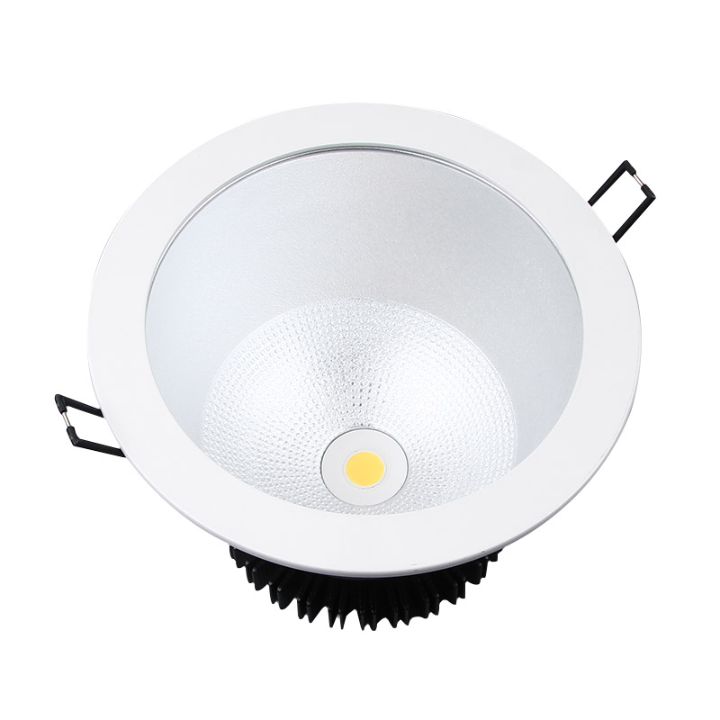 certificated led down lights wholesale for spa-1