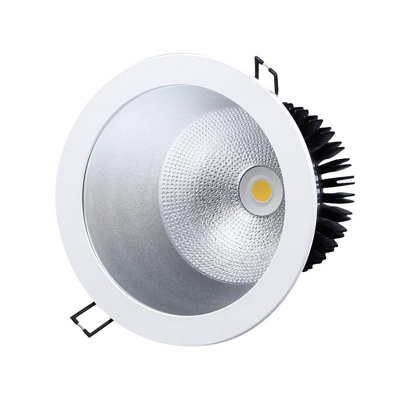 DGT Lighting waterproof down light fixtures wholesale for househlod-1