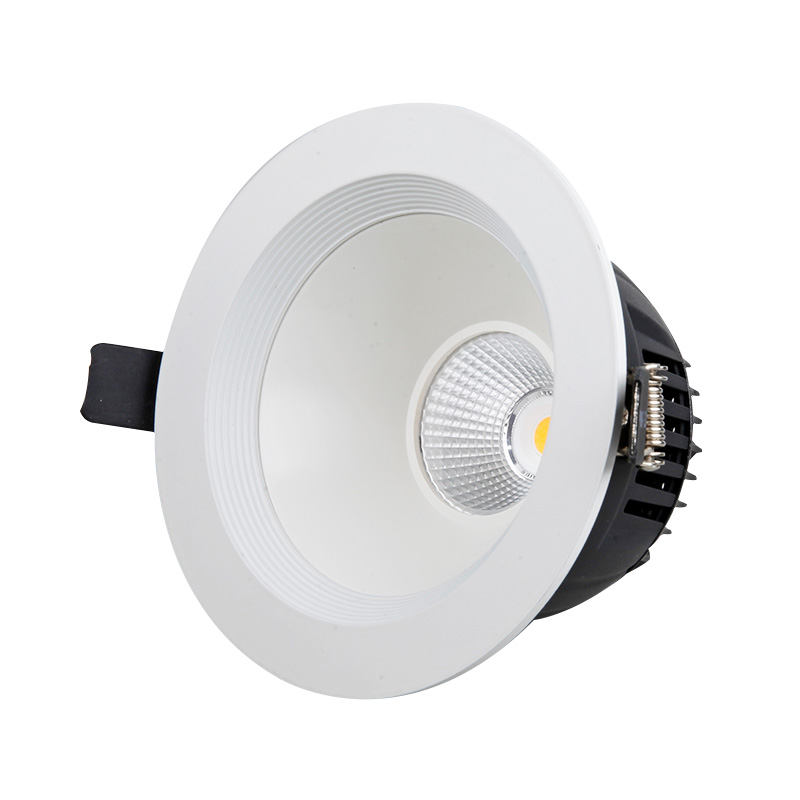 DGT Lighting long lifespan bathroom downlights wholesale for househlod-1