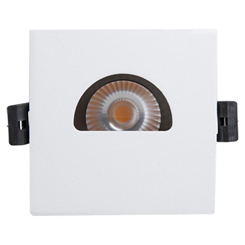 DGT Lighting firstclass shop spotlight factory for bar-1