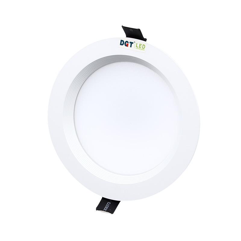 DGT Lighting certificated home downlight factory price for bathroom-1