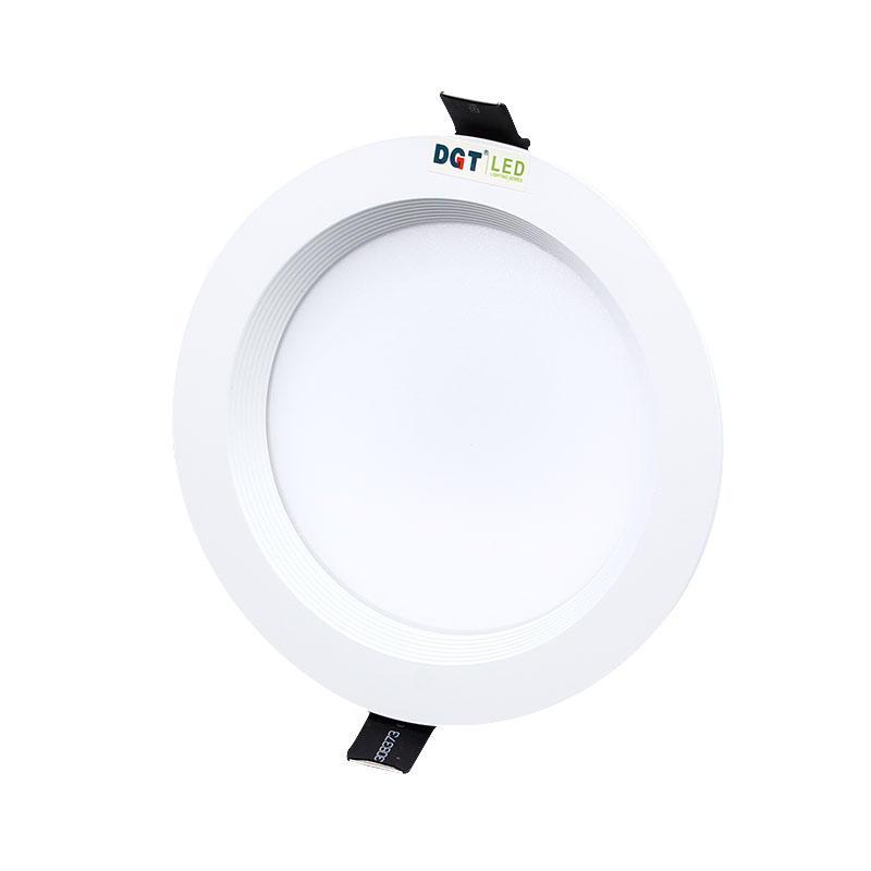 MQ-7516 Round 33W high lumen economy LED downlight