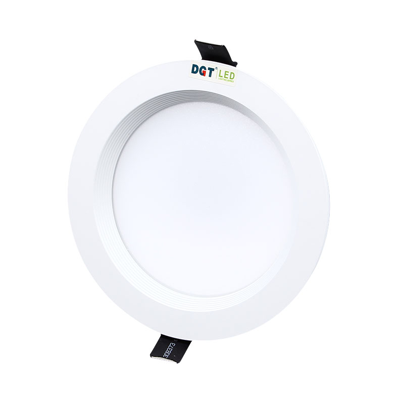 certificated down light fixtures supplier for home-1