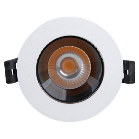 DGT Lighting indoor spotlight with good price for indoor-1