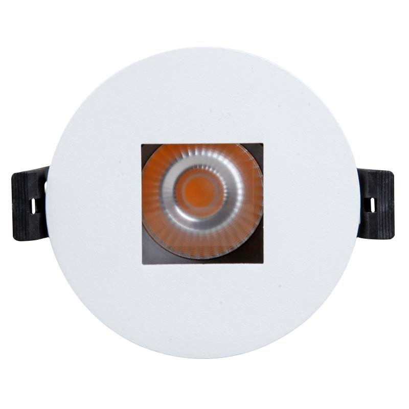 DGT Lighting led ceiling spotlights with good price for commercial-1
