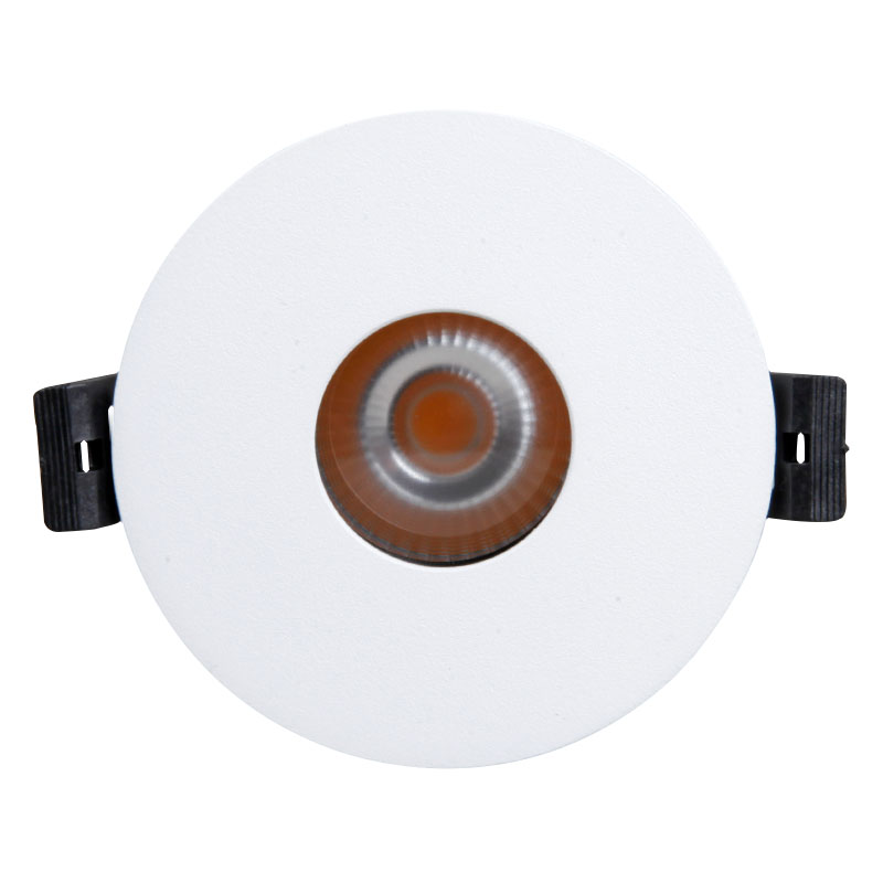 DGT Lighting elegant wall spotlight factory for indoor-1