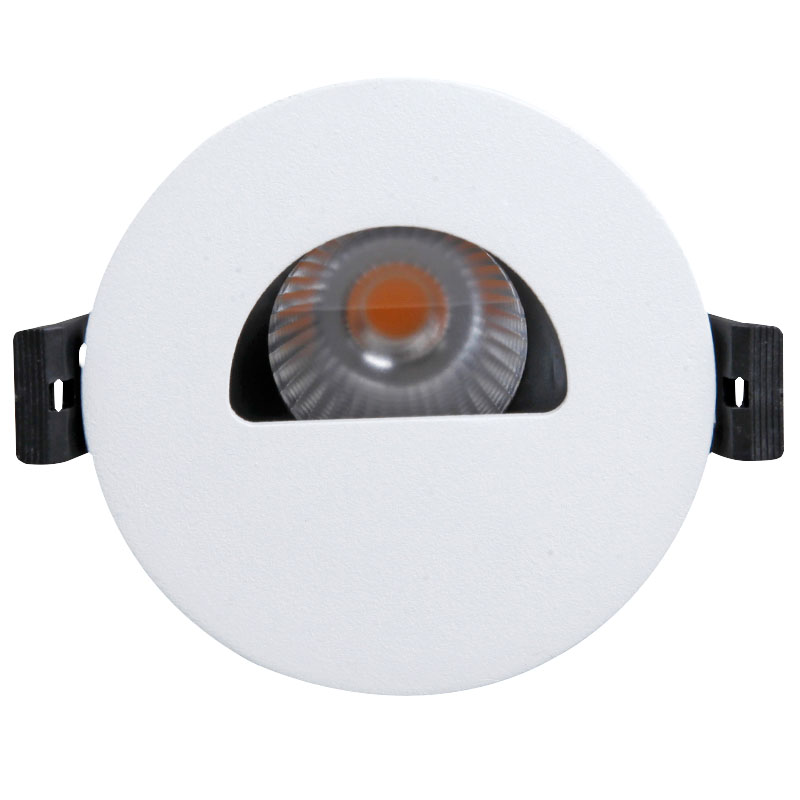 efficient led spots 240v inquire now for club-1