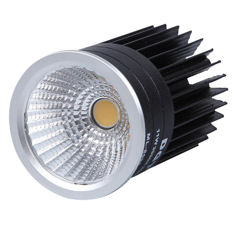 ML-8095 Perfect Heat Dissipation 14W 1050LM LED MR 16