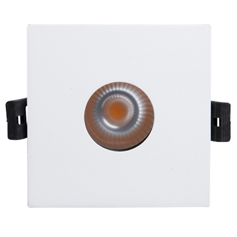 DGT Lighting excellent white spotlights with good price for bar-1