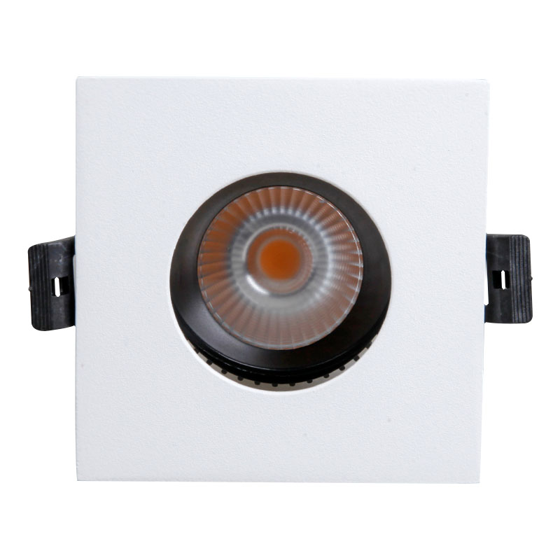 DGT Lighting spotlight lighting design for club-1