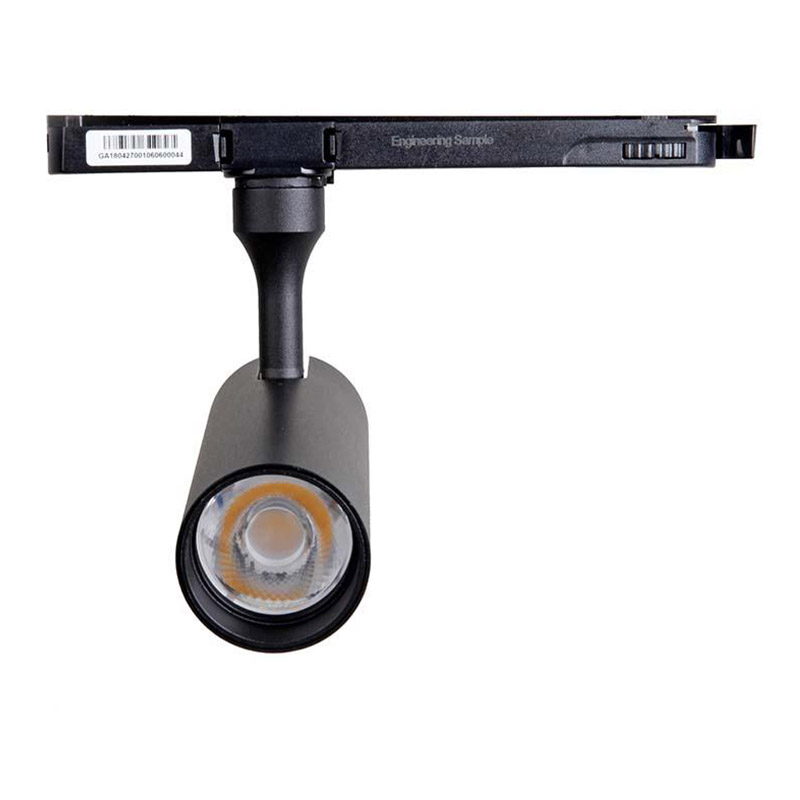 hot selling industrial track lighting from China for bar-1