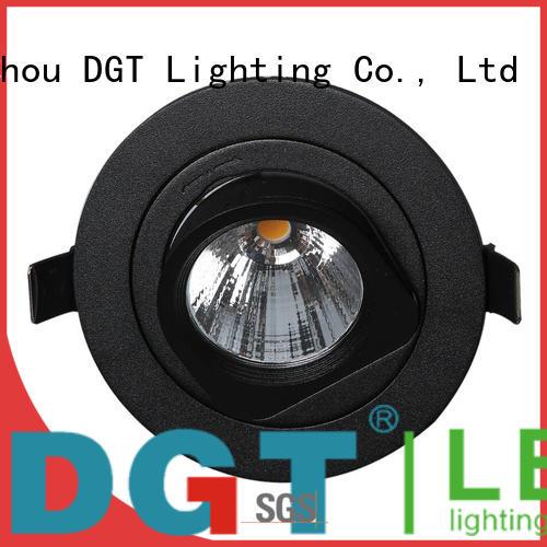 long lasting indoor spotlight design for indoor