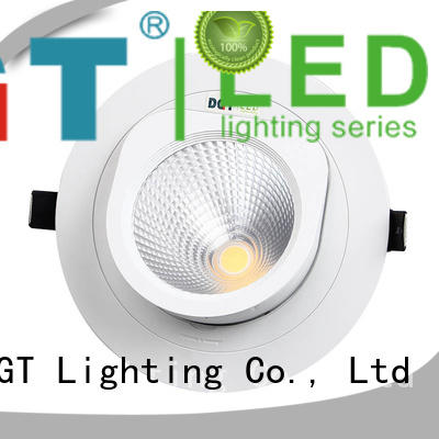 led spot light for home with good price for club DGT Lighting