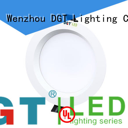 recessed downlight wholesale for spa DGT Lighting