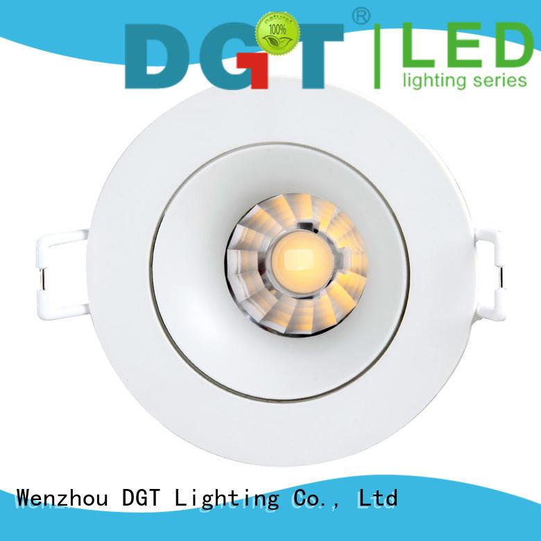 DGT Lighting led spot light for home factory for bar