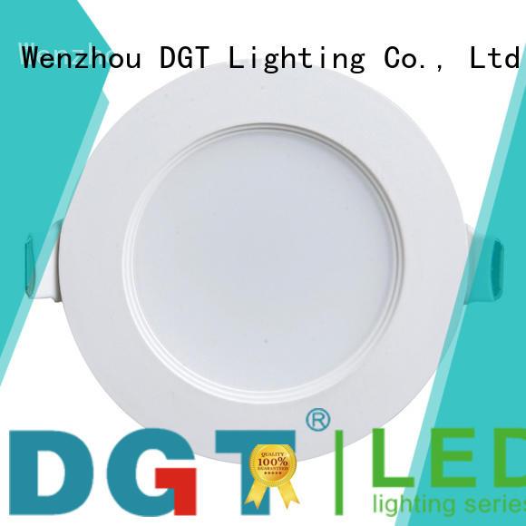 down light fixtures for bathroom DGT Lighting