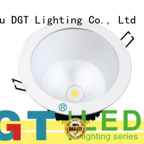 MQ-7355 24W LED spotlight 3 years warranty China quality supplier