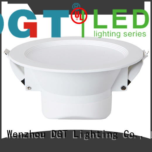 certificated best downlights wholesale for spa