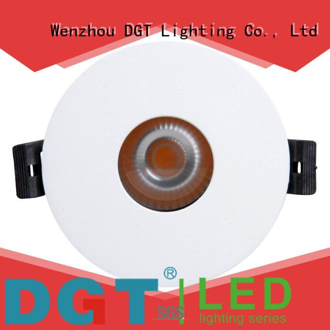 DGT Lighting shop spotlight inquire now for bar