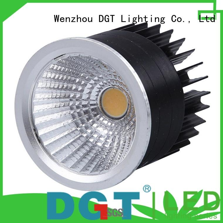 DGT Lighting professional mr16 bulb personalized for household
