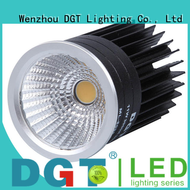 certificated mr16 downlights wholesale for household
