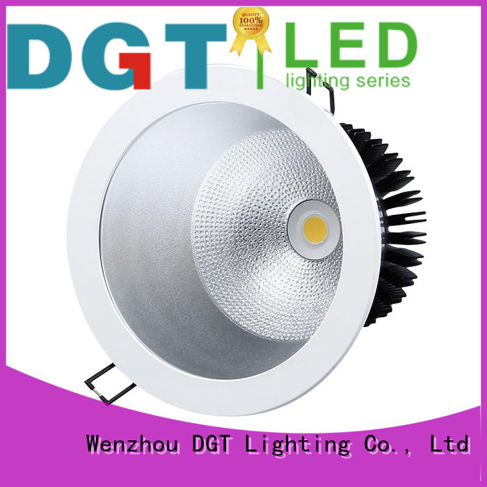 quality best led downlights wholesale for househlod