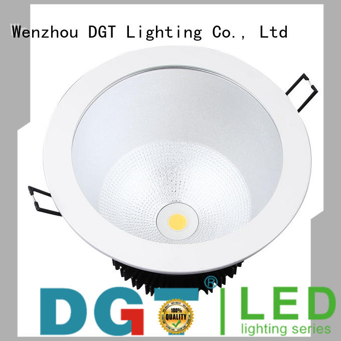 long lifespan bathroom downlights wholesale for home