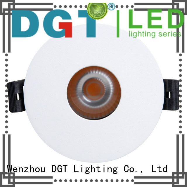 long lasting spot downlight inquire now for bar