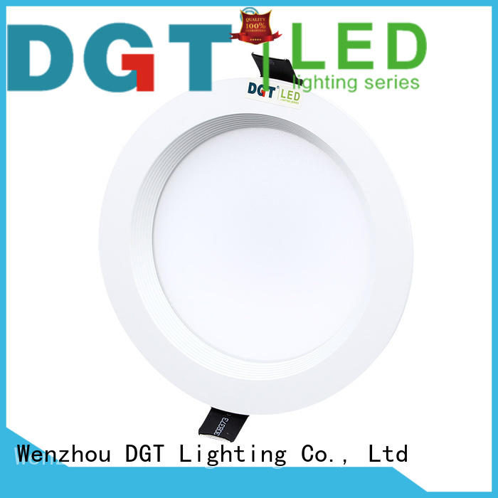 quality240V downlight wholesale for home