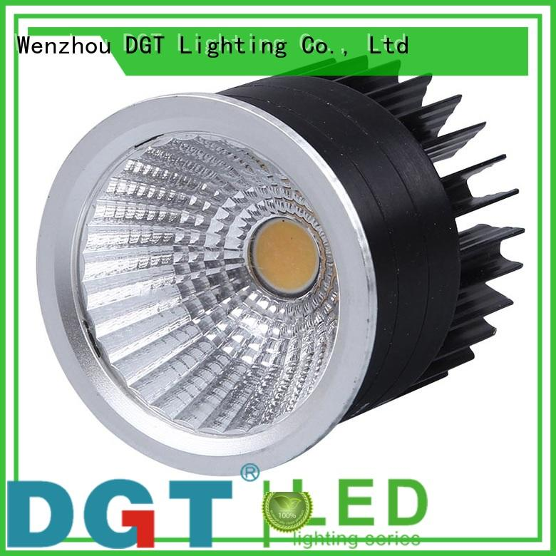 DGT Lighting mr16 35w led personalized for household