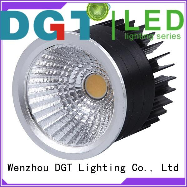 7w mr16 downlights wholesale for room