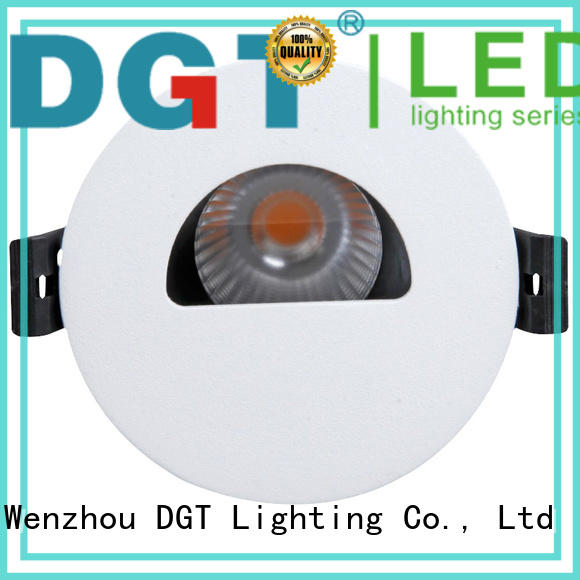dim spot downlight with good price for indoor