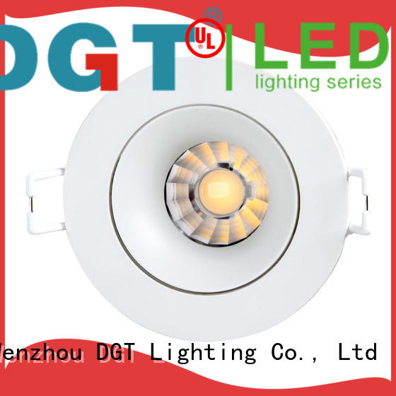 approved ceiling spot lights with good price for indoor