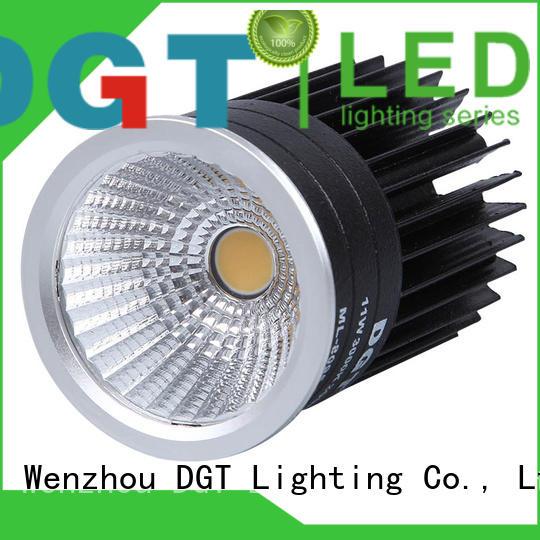 DGT Lighting 10w spot mr16 wholesale for home