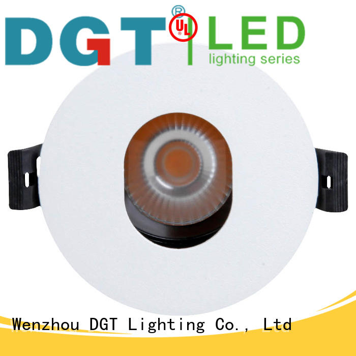 excellent spot led 12v with good price for commercial
