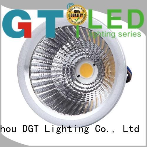 DGT Lighting mr16 wholesale for home