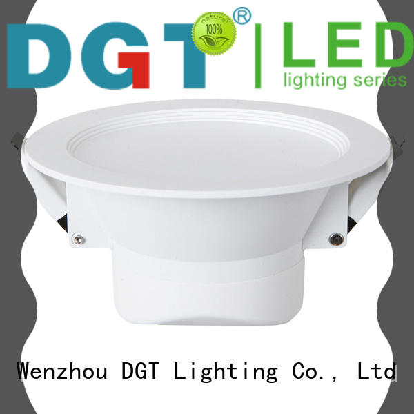 professional led down lights supplier for spa