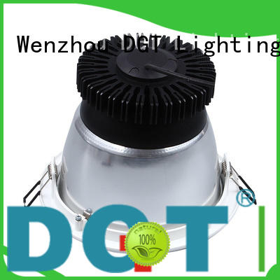 professional smd downlight wholesale for househlod