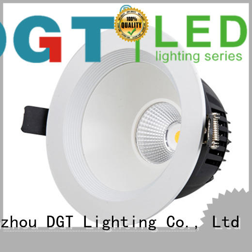 stable recessed downlight wholesale for home