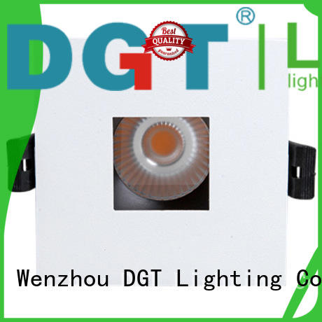 DGT Lighting led spots 240v inquire now for indoor